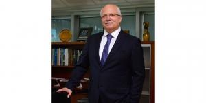 Kastamonu Entegre, ilk 1000 ihracatçı şirket arasında 36 basamak birden yükseldi…
