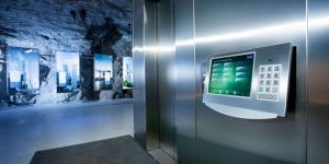 Kone Care For Lite™ hizmeti ile modernizasyon projeleri emin ellerde…