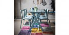 Loda'yla evinizin buluşma noktası mutfağınız olsun!