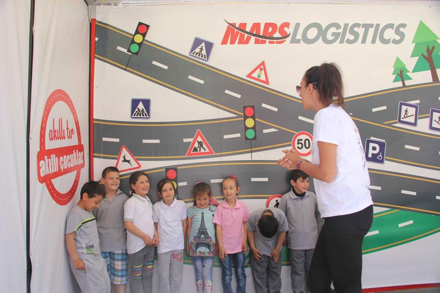 mars_logistics_4