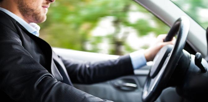 Babanıza araba hediye etmenin tam zamanı…