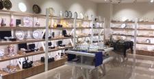 Porland'dan Ankara'ya iki yeni mağaza…