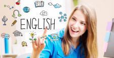 İngilizce bilmek yurtdışı lisans eğitimde önemli bir kriter…