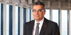 Akbank'tan en uzun vadeli TL tahvil ihracı…