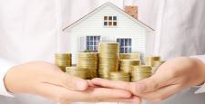 Ev alırken tasarruf etmek size de çok cazip gelmiyor mu?
