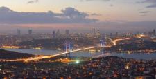 Rus vatandaşları tekrar Türkiye'den konut almaya başladı…