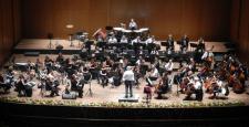 Brezilya, Peru, Arjantin ve Şili'de konserler veren İDSO, başarılarla döndü…
