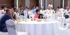 Peli Parke Türkiye'de gücüne güç katıyor…