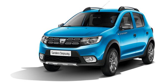 Renault ve Dacia'dan okula dönüş servis kampanyası…