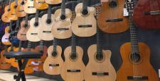 Ankara'nın yeni müzik odağı: doremusic Armada AVM'de…