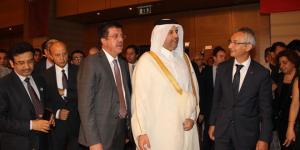 Türkiye – Rusya İş Forumu için 236 Rus İzmir'e geliyor…