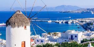 Ağustos ayında en ucuz uçuşlar Salı günlerine ait…