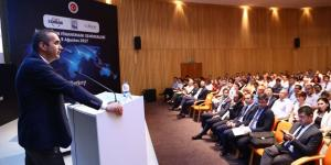 Eximbank, yıl sonunda 40 milyar dolarlık finansman desteği hedefliyor