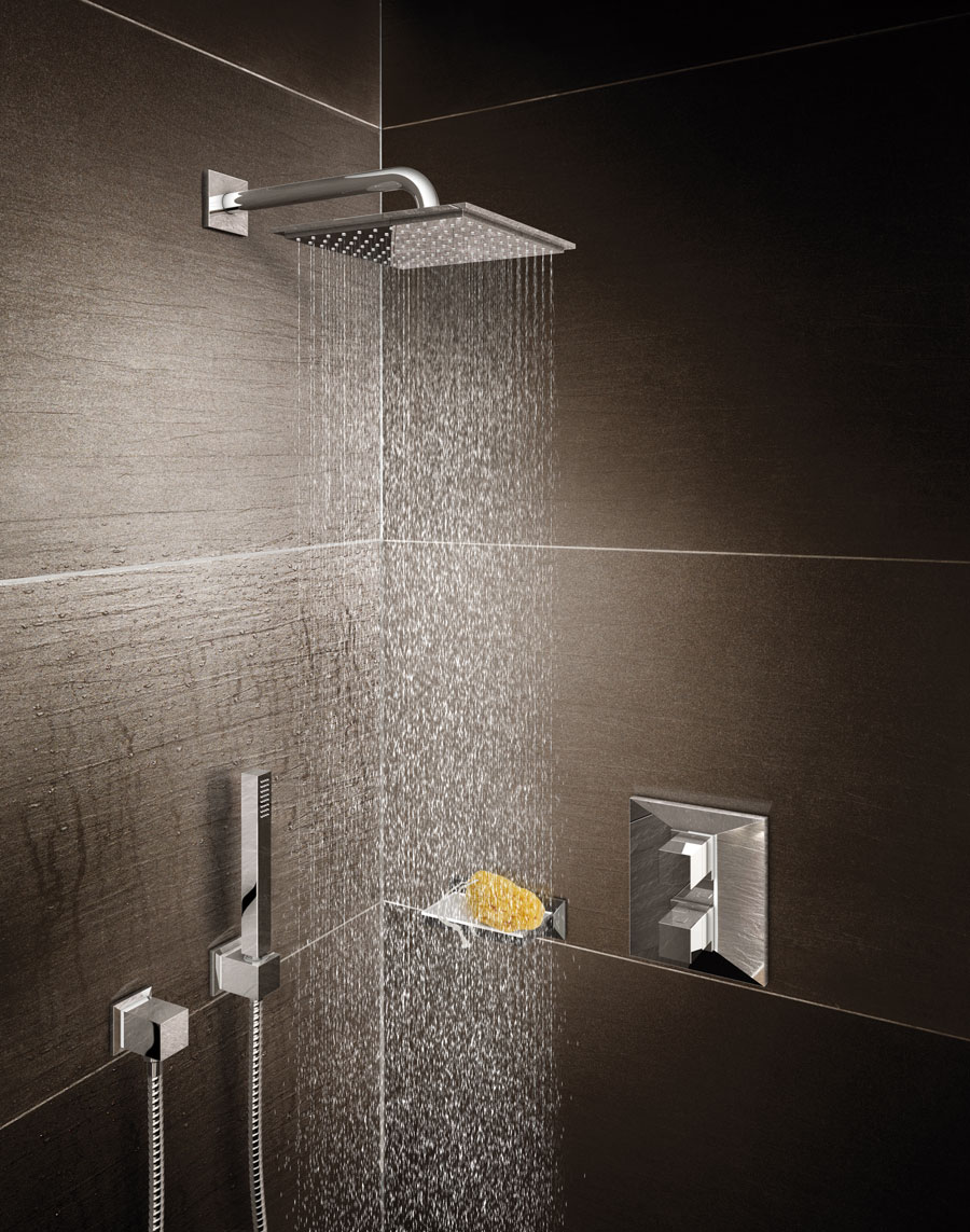 grohe_3