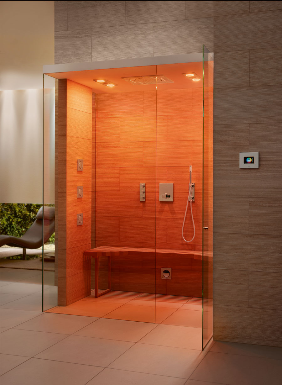 grohe_4