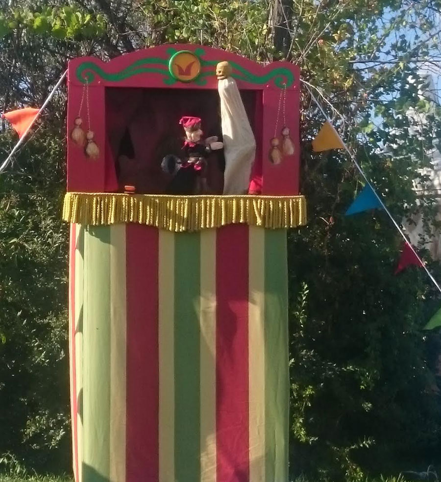 kukla_festivali_2
