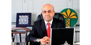 Kuveyt Türk'ten Lonca Girişimcilik Merkezi ile girişimcilere tam destek…