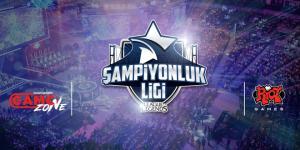 MediaMarkt, League of Legends TBF2017'de oyun tutkunlarının heyecanını paylaşıyor…