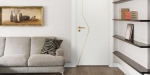 Sessiz sedasız kapanan kapılar: Peli DK
