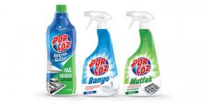 Bayram temizliğine ekstra çözüm…