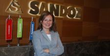Sandoz, dünyanın her yerinden pediatrik ve erişkin endokrinologları IMPE'YE ulaştırıyor…