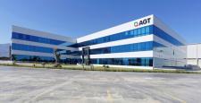 """AGT, INTERMOB Fuarı'nda """"Dijital Platform Projesi""""ni görücüye çıkartacak…"""
