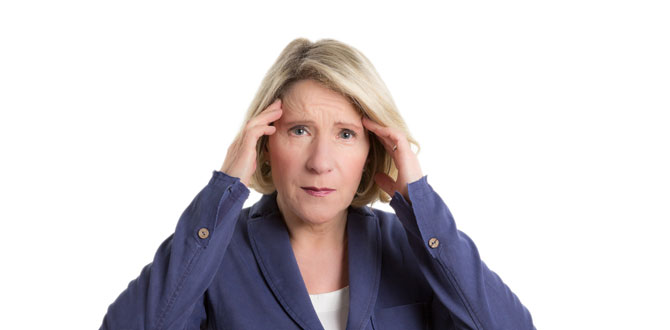 Alzheimer'a karşı 10 etkili öneri…