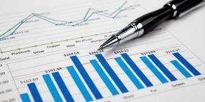 Ata Yatırım, 2017'de yüksek büyüme bekliyor…
