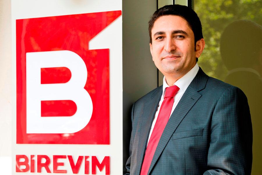 birevim_2