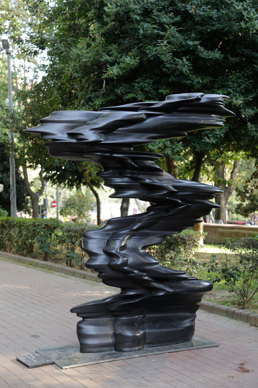 contemporary_istanbul_4