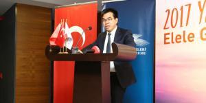 """Huawei Yaz kampı """"Elele Geleceğe"""" teması ile Türkiye ve Çin arasında kültür köprüsü kuruyor…"""