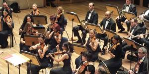 İstanbul Devlet Senfoni Orkestrası 2017-2018 sezonunu açıyor…