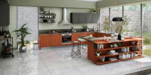Mutfakta klasik formlara modern bir yorum: İntema Vega