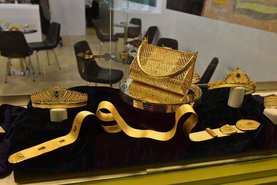 jeweleryshow_4