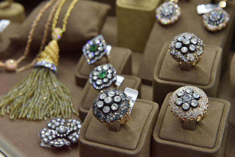jeweleryshow_5