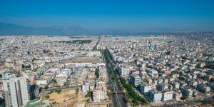 Osmangazi Köprüsü bölgede satılık ve kiralık konut fiyatlarını yükseltti…