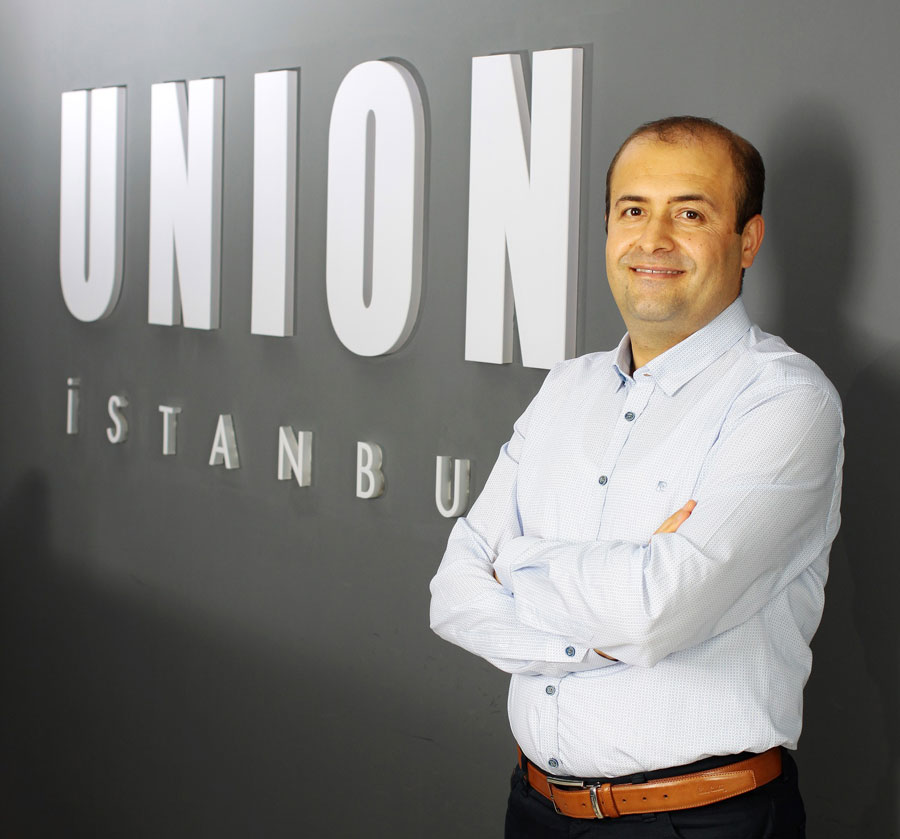 union_istanbul_3