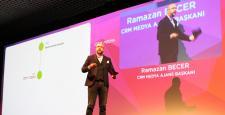 'Antalya Dijital Zirvesi' ile Antalya'nın turizmi artık daha güçlü…