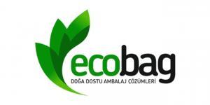 Ecobag