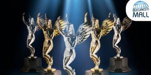 Fiba CP'ye uluslararası alanda hem altın hem platin ödül…