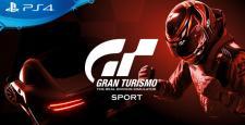 Gran Turismo, seriye yeni oyunu GT Sport ile PlayStation 4'te devam ediyor…