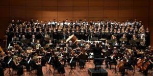 İDSO Cumhuriyet Bayramı Konseri ile yine müzik dolu güzel bir akşam yaşanacak…