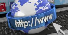 Nitelikli ve bilinçli internet için büyük buluşma…
