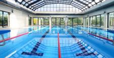 Kadıköy Belediyesi havuz problemini çözüyor…