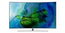 Samsung büyük TV günleri başladı…