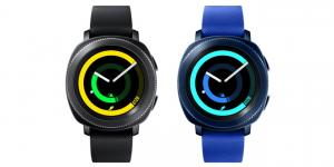 Samsung Gear Sport n11.com'da satışa açıldı…