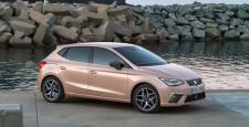 SEAT'tan Yeni Ibiza ve Leon için 3.500 TL'ye varan indirim!