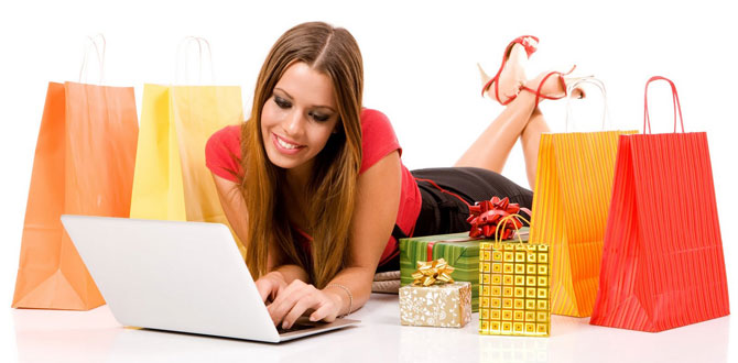 E-Ticaret sosyal medya ile büyüyor…