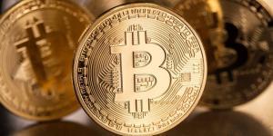 Türkiye'de Bitcoin rüzgârı esiyor…