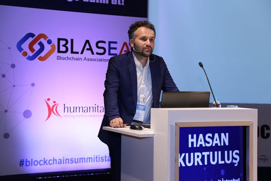 blockchain_summit_2